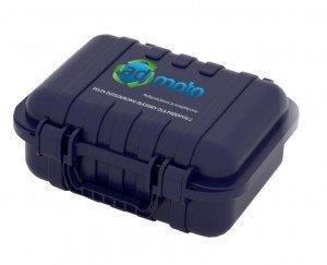 Ad-Moto-licznik-zanieczyszczeń-AD-9000-P