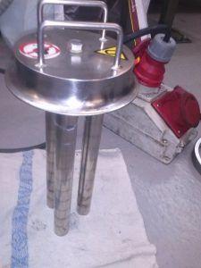 Filtracja-magnetyczna-oleju-obróbczego-po-